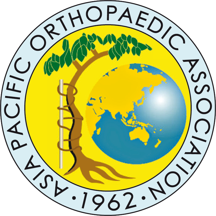 Asia Pacific Orthopaedic Associations